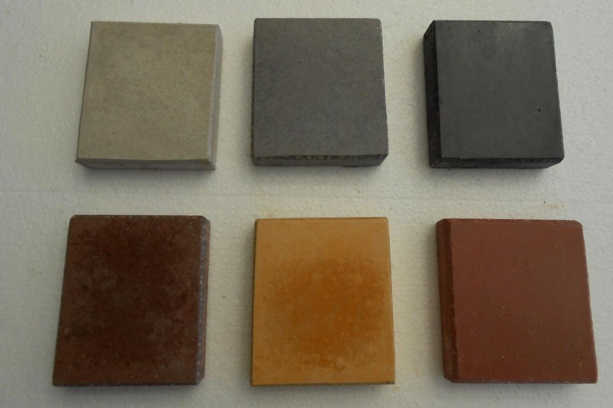 Colori cemento 001